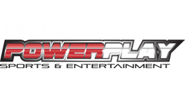 Powerplay Sports and Entertainment